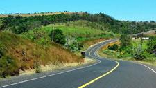 How to get to Mondulkiri Eco Tour or Mondulkiri Province